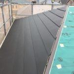 屋根の葺き替えをご検討下さい